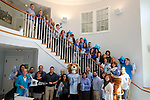 2017 Rhody Colors Day--Staff