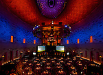 2013 04 17 Gotham Hall Healthcorps Gala