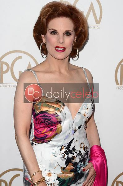 Kat Kramer<br /> at the 2017 Producers Guild Awards, Beverly Hilton Hotel, Beverly Hills, CA 01-28-17<br /> David Edwards/DailyCeleb.com 818-249-4998