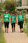 2018-06-09 Mighty Hike TP 12 GL