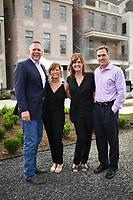 2017-03-09 Luxe for Memorial Green Heritage Properties