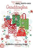 John, CHRISTMAS SYMBOLS, WEIHNACHTEN SYMBOLE, NAVIDAD SÍMBOLOS, paintings+++++,GBHSCCX75-1831,#xx#
