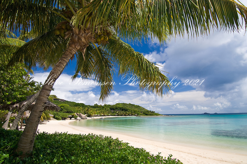 Little Dix Bay<br /> Virgin Gorda<br /> British Virgin Islands