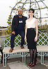 Akram Khan - stock image re contemporary dance controversy <br />