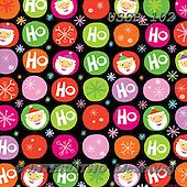 Sarah, GIFT WRAPS, GESCHENKPAPIER, PAPEL DE REGALO, Christmas Santa, Snowman, Weihnachtsmänner, Schneemänner, Papá Noel, muñecos de nieve, paintings+++++CH-11-I-B,USSB102,#GP#,#X#
