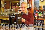 Hugh O'Connor Quinlan in Quinlans