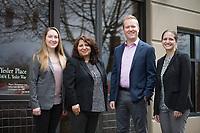 Seattle Community Law Center