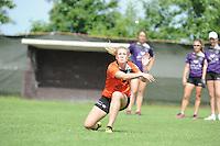 KAATSEN: SINT JACOB: 19-06-2016, Dames Hoofdklasse Vrije formatie, ©foto Martin de Jong