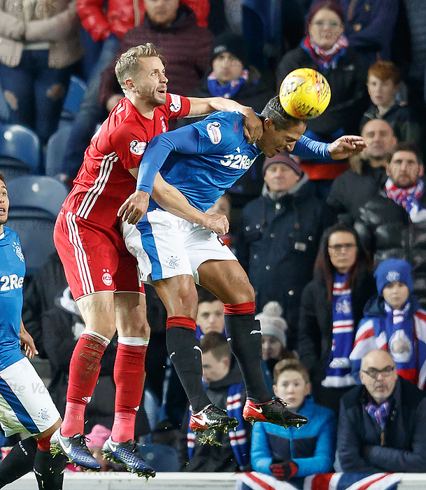 Bruno Alves clears