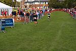 2019-10-06 Basingstoke Half 69 AB Finish intR