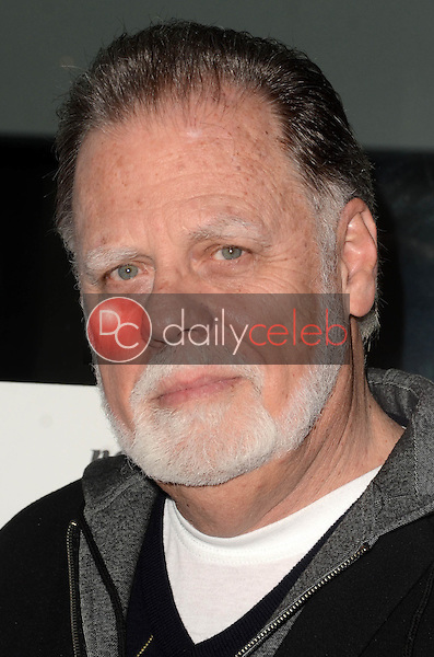 """Taylor Hackford<br /> at """"The Comedian"""" Los Angeles Premiere, Pacific Design Center, West Hollywood, CA 01-27-17<br /> David Edwards/DailyCeleb.com 818-249-4998"""