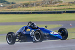 Formula Vee - Anglesey 2016