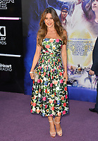 Sofia Vergara at the premiere for &quot;Ready Player One&quot; at The Dolby Theatre, Los Angeles, USA 26 March 2018<br /> Picture: Paul Smith/Featureflash/SilverHub 0208 004 5359 sales@silverhubmedia.com