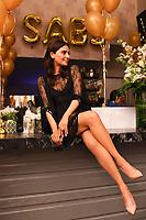 2017-04-15 Saba's Birthday at La Table