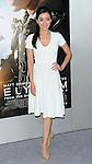 Aimee Garcia at The World Premiere of Elysium held at the Regency Village Theatre in Los Angeles, Ca. August 7, 2013.