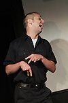 Paul Thomas at Sketchfest NYC, 2011. UCB Theatre.