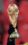 150612 Brazil v North Korea Group G