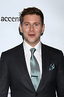 LOS ANGELES - FEB 21:  Allen Leech at the 2019 Oscar Wilde Awards at the Bad Robot on February 21, 2019 in Santa Monica, CA