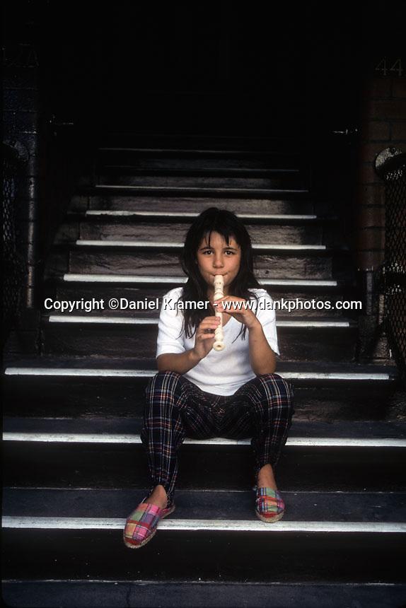 Sydney, 1995