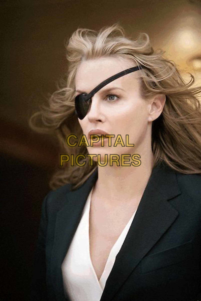 DARYL HANNAH.in Kill Bill Volume 2.Filmstill - Editorial Use Only.Ref: FB.www.capitalpictures.com.sales@capitalpictures.com.Supplied by Capital Pictures