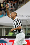 260507 Juventus v Mantova