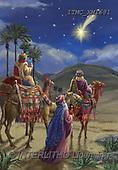 Marcello, HOLY FAMILIES, HEILIGE FAMILIE, SAGRADA FAMÍLIA, paintings+++++,ITMCXM1681,#XR#