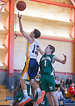 03262013_BlachEganbasketball