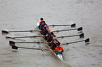 Crew: 149   King's College School 'Hulk'   J15<br /> <br /> Quintin Head 2018<br /> <br /> To purchase this photo, or to see pricing information for Prints and Downloads, click the blue 'Add to Cart' button at the top-right of the page.