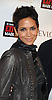 HalleBerry Book Party Nov 16, 2009