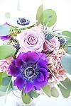 10.21/18 - Bouquet 4....