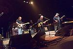 Crosby Stills & Nash performing at MEN Arena, Manchester, England 10.07.09