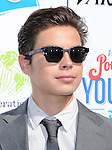 Jake T. Austin at Variety's 7th Annual Power of Youth Event held at Universal Backlot in Universal City, California on July 27,2013                                                                   Copyright 2013 Hollywood Press Agency