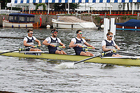 Race 13  -  Event: Wyfold  -   Berks:  285 Upper Thames R.C. 'A'  -   Bucks:  275 Thames R.C. 'A'<br /> <br /> Friday - Henley Royal Regatta {iptcyear4}<br /> <br /> To purchase this photo, or to see pricing information for Prints and Downloads, click the blue 'Add to Cart' button at the top-right of the page.