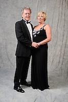 BABC Gala 2012