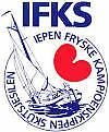 IFKS Slach om Heeg 050616