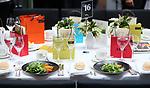Kings College Friends Ladies Lunch, Northern Club, 21 August 2019. Photo: Simon Watts/www.bwmedia.co.nz