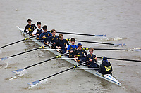 Crew: 166   Emanuel School (Osborne)   Novice<br /> <br /> Quintin Head 2018<br /> <br /> To purchase this photo, or to see pricing information for Prints and Downloads, click the blue 'Add to Cart' button at the top-right of the page.