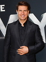 www.acepixs.com<br /> <br /> June 6, 2017 New York City<br /> <br /> Tom Cruise arriving at the 'The Mummy' New York Fan Event at AMC Loews Lincoln Square on June 6, 2017 in New York City<br /> <br /> By Line: Nancy Rivera/ACE Pictures<br /> <br /> <br /> ACE Pictures Inc<br /> Tel: 6467670430<br /> Email: info@acepixs.com<br /> www.acepixs.com
