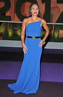 Heather Watson at the Wimbledon Champions Dinner, The Guildhall, Gresham Street, London, England, UK, on Sunday 16 July 2017.<br /> CAP/CAN<br /> &copy;CAN/Capital Pictures /MediaPunch ***NORTH AND SOUTH AMERICAS ONLY***