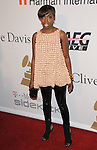 Estelle at The Clive Davis / Recording Academy Annual Pre- Grammy Party held at The Beverly Hilton Hotel in Beverly Hills, California on February 07,2009                                                                     Copyright 2009 Debbie VanStory/RockinExposures
