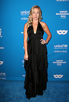 LOS ANGELES, CA - OCTOBER 27: Laura Linda Bradley at the Fourth Annual UNICEF Masquerade Ball Los Angeles at Clifton's Cafeteria in Los Angeles, California on October 27, 2016. Credit: Faye Sadou/MediaPunch