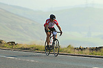 2016-09-10 RAB Day5 04 MA Shap Fell