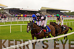 Listowel Races September 2010