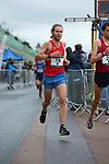 2014-11-16 Brighton10k 61 SB