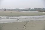 Santa Clara River & Orond Beach