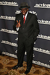 BILL DUKE. Arrivals to the 18th Annual Movieguide Awards Gala at the Beverly Wilshire Four Seasons Hotel. Beverly Hills, CA, USA. February 23, 2010.