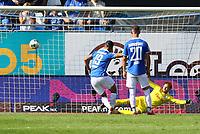 04.08.2019: SV Darmstadt 98 vs. Holstein Kiel