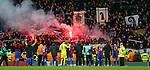 07.03.2018 Manchester City v FC Basel