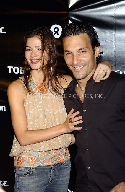 WWW.ACEPIXS.COM . . . . . ....NEW YORK, OCTOBER 7, 2005....Jill Hennessy at the Oxfam America Charity Event held at Esquire downtown.....Please byline: KRISTIN CALLAHAN - ACE PICTURES.. . . . . . ..Ace Pictures, Inc:  ..Craig Ashby (212) 243-8787..e-mail: picturedesk@acepixs.com..web: http://www.acepixs.com