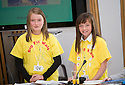 09/06/2010   Copyright  Pic : James Stewart.003_msp_presentation  .::  HELIX PROJECT ::  KIDS FROM THE GREEN TEAM GIVE THEIR PRESENTATION IN ONE OF THE COMMITTEE ROOMS AT SCOTTISH PARLIAMENT   ::.